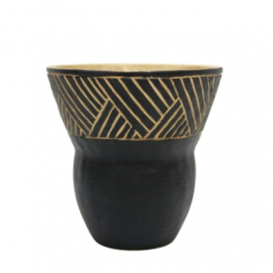 Cape Town Tribal Planter